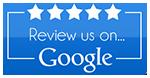 reviews-google150