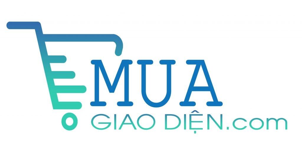 logo-1024x502